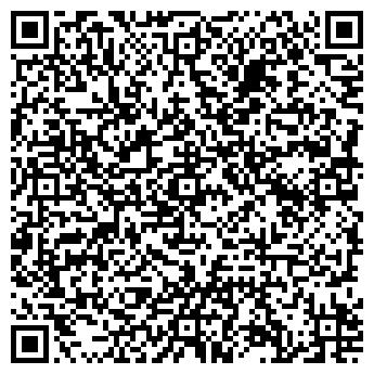 QR-код с контактной информацией организации ЧП Большова