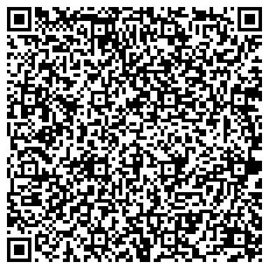 QR-код с контактной информацией организации ВОЛГОГРАДТЕПЛОСЕТЬСЕРВИС, ФИЛИАЛ ЗАО РЕГИОНАЛЬНАЯ ЭНЕРГЕТИЧЕСКАЯ СЛУЖБА