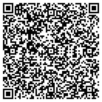 QR-код с контактной информацией организации Selena-style