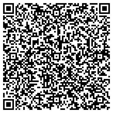 QR-код с контактной информацией организации Наращивание ногтей НЕ дорого!