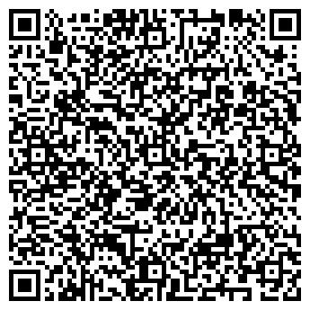 QR-код с контактной информацией организации ЧП Зосимов А. А.