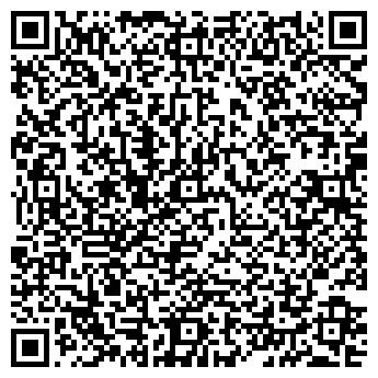 QR-код с контактной информацией организации ВОЛГОГРАДЭНЕРГО ФИЛИАЛ