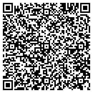 QR-код с контактной информацией организации Частное предприятие «Masret»