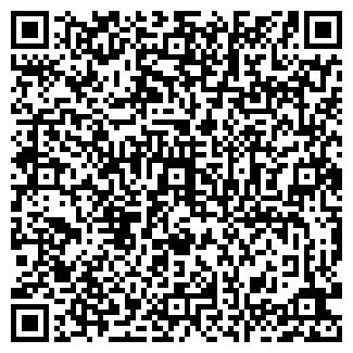 QR-код с контактной информацией организации Коллективное предприятие PsV