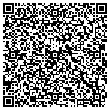 QR-код с контактной информацией организации Общество с ограниченной ответственностью ООО «Киевская Медтехника»