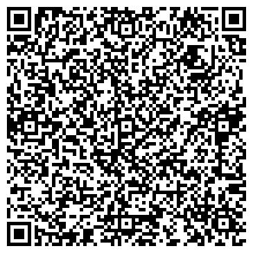 QR-код с контактной информацией организации Частное предприятие СПД Гришин А.В.