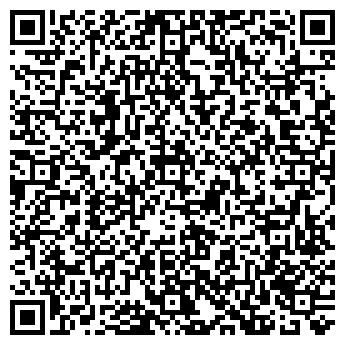 QR-код с контактной информацией организации СПД Черницкий
