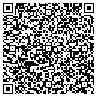 QR-код с контактной информацией организации Частное предприятие Аква Мир