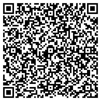 QR-код с контактной информацией организации Частное предприятие AquaTime