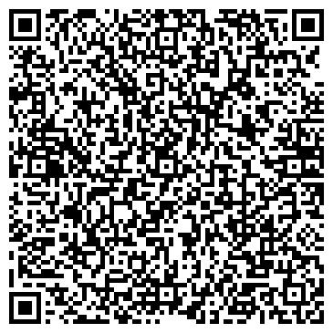 QR-код с контактной информацией организации Субъект предпринимательской деятельности ЧП «ACVACONCEPT»
