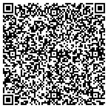 QR-код с контактной информацией организации ДИСПЕТЧЕРСКАЯ ВОЛГОГРАДГОРСВЕТ, МУП
