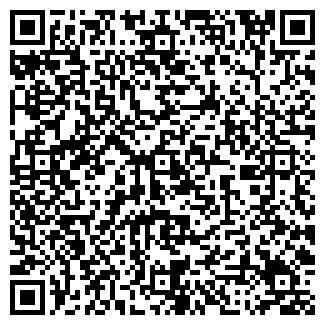 QR-код с контактной информацией организации ЧП Плаван