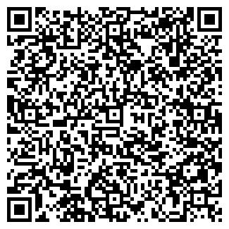 QR-код с контактной информацией организации СПД Меленко