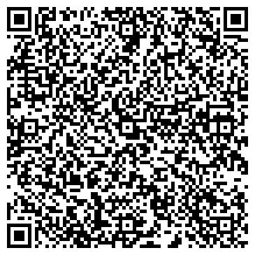 QR-код с контактной информацией организации Частное предприятие ЗООМАНИЯ