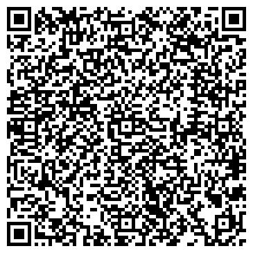 QR-код с контактной информацией организации Интернет-магазин pdr