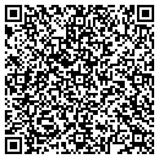 QR-код с контактной информацией организации FS-Group