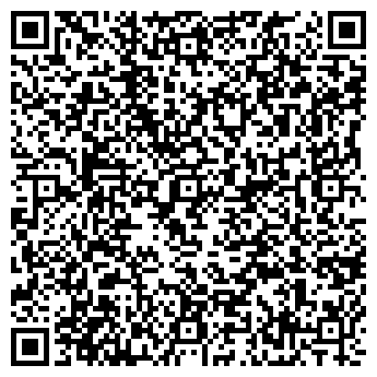 QR-код с контактной информацией организации Autostile2012