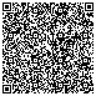 QR-код с контактной информацией организации ДИСТАНЦИЯ ЭНЕРГОСБЕРЕЖЕНИЯ ПРИВОЛЖСКОЙ ЖЕЛЕЗНОЙ ДОРОГИ