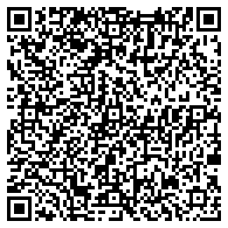 QR-код с контактной информацией организации Vista
