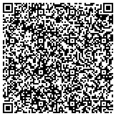 QR-код с контактной информацией организации ДИСТАНЦИЯ ЭНЕРГОСБЕРЕЖЕНИЯ ПРИВОЛЖСКОЙ ЖЕЛЕЗНОЙ ДОРОГИ ФИЛИАЛ