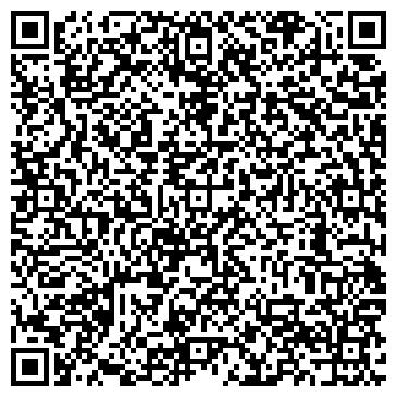 QR-код с контактной информацией организации Общество с ограниченной ответственностью Украинская Управляющая Компания