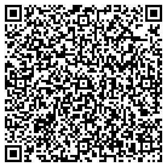 QR-код с контактной информацией организации video @bole@
