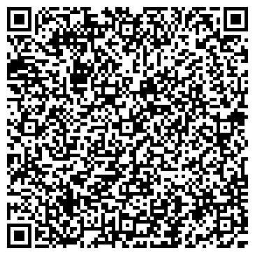 QR-код с контактной информацией организации Общество с ограниченной ответственностью ООО Империал Интерпрайзес