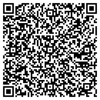 QR-код с контактной информацией организации Частное предприятие «Винер»