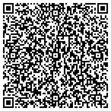 QR-код с контактной информацией организации Частное предприятие ЧП «Бровары-Вторма»