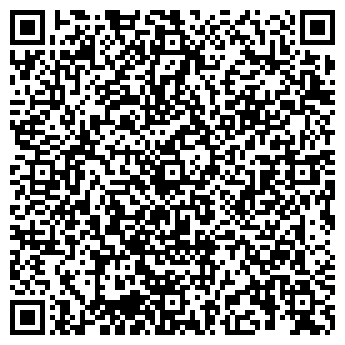 QR-код с контактной информацией организации Субъект предпринимательской деятельности ЧП «Профи мебель»