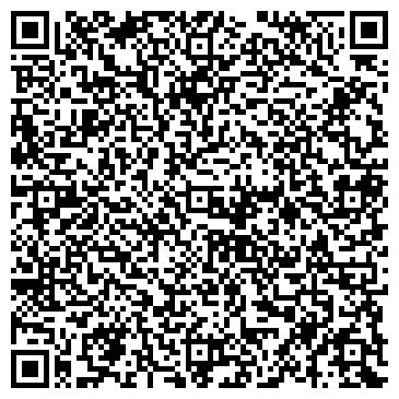 QR-код с контактной информацией организации Общество с ограниченной ответственностью Дизайнерские штучки (ТОВ «АРТ-САЙД»)