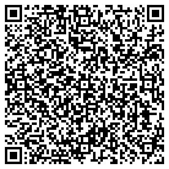 QR-код с контактной информацией организации ПОВОЛЖСЕЛЬЭНЕРГОПРОЕКТ