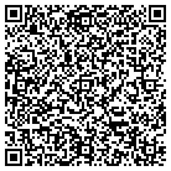 QR-код с контактной информацией организации Alma2K, ЧП