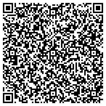 QR-код с контактной информацией организации Общество с ограниченной ответственностью ООО «УКРВТОРСНАБ»