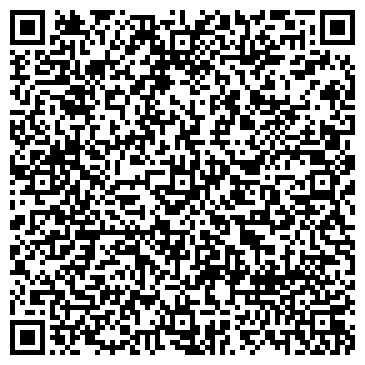 QR-код с контактной информацией организации ФОТОГРАФ IRINA VARVARCHUK