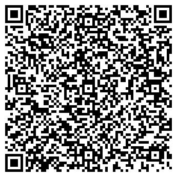 QR-код с контактной информацией организации ЧП «Photogarant»