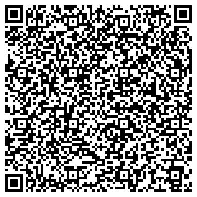 QR-код с контактной информацией организации Даришка. Магазин подарков и сувениров.