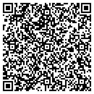 QR-код с контактной информацией организации ФОП Мельник М.М.