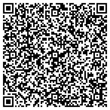 QR-код с контактной информацией организации Фотограф Сергей Деревянко, г. Киев