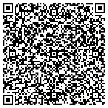 QR-код с контактной информацией организации Питомник лабрадоров «Kiss of Skies»