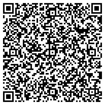 QR-код с контактной информацией организации ЧП абаджан