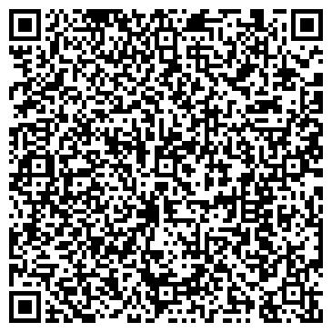 """QR-код с контактной информацией организации Интернет-магазин """"GreenSpa"""""""