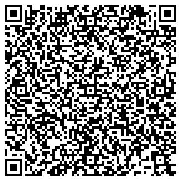 QR-код с контактной информацией организации ПАО ВОЛГОГРАДЭНЕРГОСБЫТ