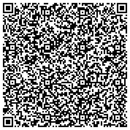 """QR-код с контактной информацией организации Инжиниринговая проектно-строительная компания """"МЛАД"""" под торговой маркой """"Строители Бизнеса"""""""