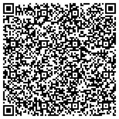 QR-код с контактной информацией организации НПП «Институт экологических технологий», Общество с ограниченной ответственностью