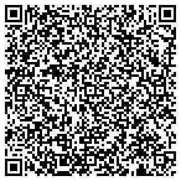 """QR-код с контактной информацией организации ООО """"Корпорация ЮКАС"""""""