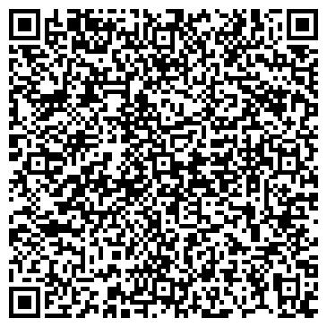 QR-код с контактной информацией организации Иваницкий Я. И., ЧП