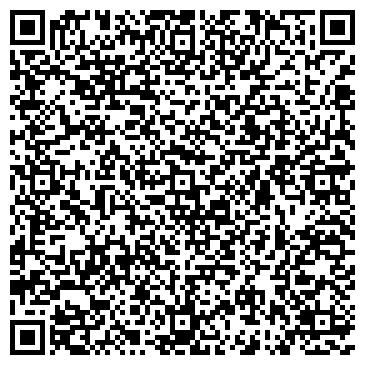 QR-код с контактной информацией организации Demidov-metalltrade, ЧП