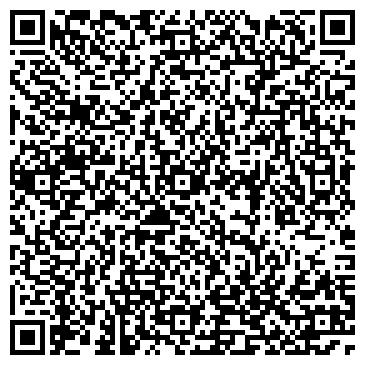 QR-код с контактной информацией организации Укрминудобрения, Компания