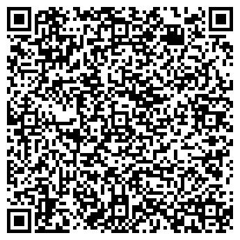 QR-код с контактной информацией организации ЧП «Лысогор»